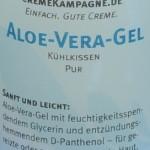 aloe-vera-gel-etikett