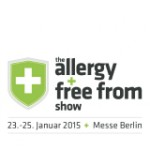 the allergy and free from show