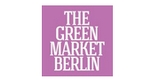 GreenMarket Berlin