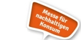 Messe für nachhaltigen Konsum