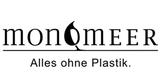Manomeer alles ohne Plastik