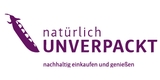 natuerlich unverpackt