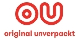 OU -- Original Unverpackt