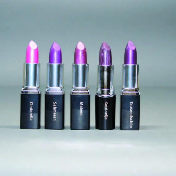 lippenstifte-pink-lilatoene_161023