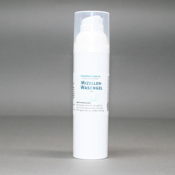 mizellen-waschgel566